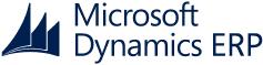 www.microsoftdynamicserp.pl Logo